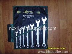 tool bag AE5507