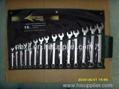 tool bag AE5515