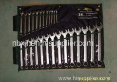 tool bag AE5526