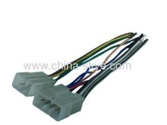 Wiring cable for Toyota