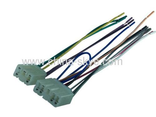 Auto wire cable for Toyota