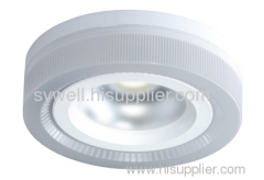 10 inch Reflector LED Ceiling light