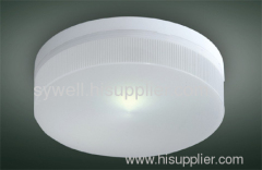 Flat Cover LED Ceiling light China