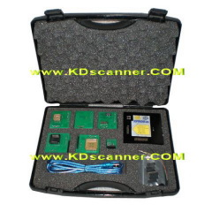 X PROG-M auto parts diagnostic scanner x431 ds708 car repair tool can bus Auto Maintenance