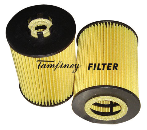 Supertech oil filter 11 42 7 521 008,11 42 7 542 021,HU 823 X