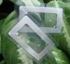 Transparent RFID label,rfid tag