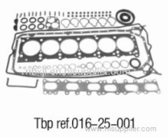 OE NO. 1112 1427 826 full gasket set