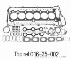 OE NO. 1112 9064 467 full gasket set