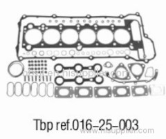 OE NO. 1112 9064 466 full gasket set