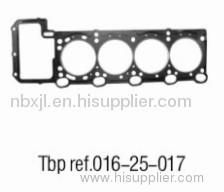 OE NO. 1112 1736 316 cylinder head gasket