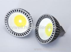 D50mm LED Spot lighting