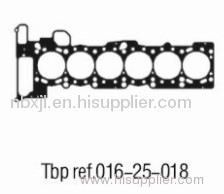 OE NO. 1112 1435 584 cylinder head gasket