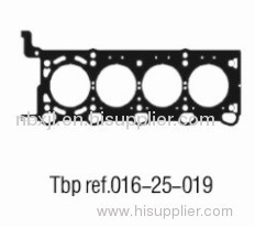 OE NO. 1112 1741 462 cylinder head gasket