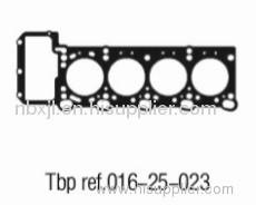 OE NO. 1112 1736 347 cylinder head gasket