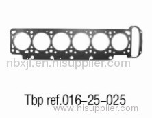 OE NO. 1112 1716 226 cylinder head gasket