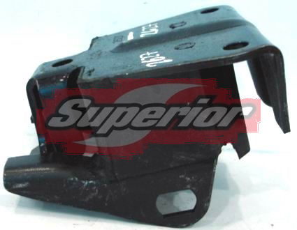 Engine Mount Front Anchor 2867