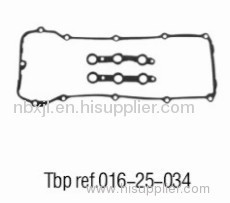 OE NO. 1112 9070 990cylinder head gasket ELRING 326.560