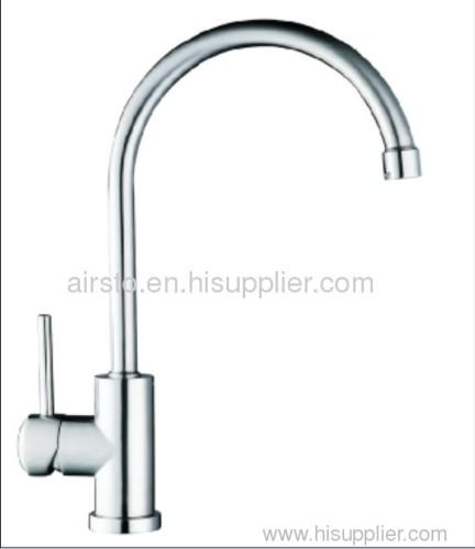 304 stainless steel/UPC cerificate/VA cerificate/Basin faucet/kitchen faucet/Basin taps/kitchen taps