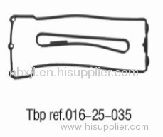 OE NO. 1112 9069 872 cylinder head gasket
