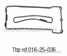 OE NO. 1112 9069 871 cylinder head gasket