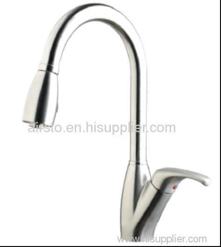 304 stainless steel/UPC cerificate/Watermark cerificate/Basin faucet/kitchen faucet/Basin taps/kitchen taps
