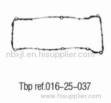 OE NO. 1112 1720 802 cylinder head gasket