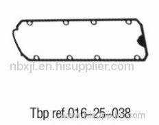 OE NO. 1112 1715 181 cylinder head gasket