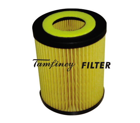 car oil filter description 11 42 1 711 568