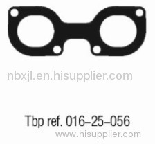 OE NO. 1162 1728 910 exhaust manifold gasket