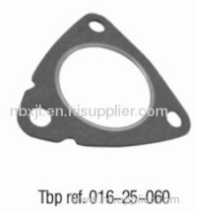 OE NO. 1830 1716 888 exhaust manifold gasket