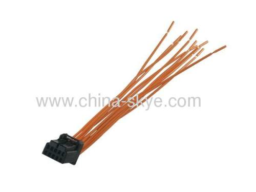10Pin wiring harness for Nissan