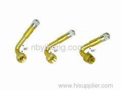 Pneumatic Fittings 654292