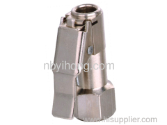 Pneumatic Fittings AC05