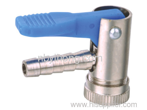 Pneumatic Fittings VH113