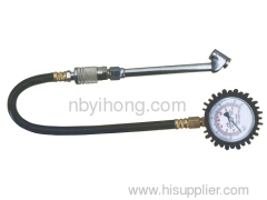 Tire Pressure Gauge ZDT--280
