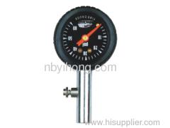Tire Pressure Gauge ZDTG21