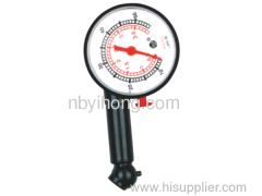 Tire Pressure Gauge ZDTG22