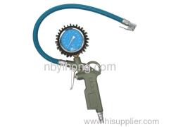 Tire Pressure Gauge ZDTG--287