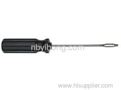 Tire Repair Tool 4-105