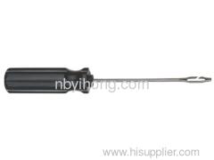 Tire Repair Tool 4-108