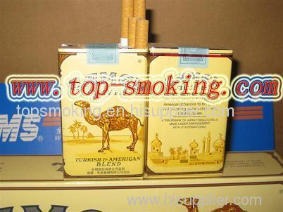 Duty free cigarettes Gauloises price in Singapore