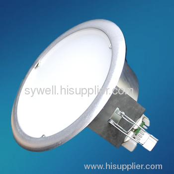 6 inch LED downlight IP44
