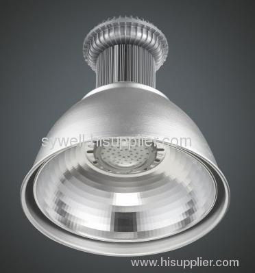 High Power LED High Bay light CREE