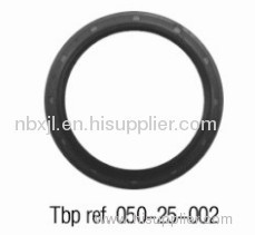 OE NO. 1114 1255 012 radial oil seal. crankshaft