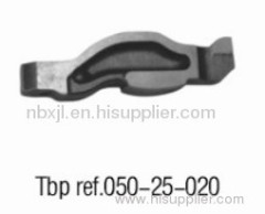 OE NO. 1133 1709 063 Rocker arm Febi 03337