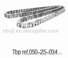 OE NO. 1131 1734 392 Timing chain
