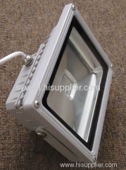 LED Wall washer light IP65