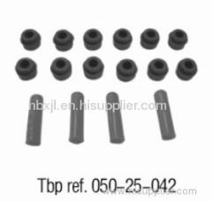 OE NO. 1134 1461 679 valve stem seal