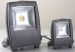 COB LED Floodlight IP65