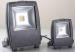Chips on Board LED Flood lighting
